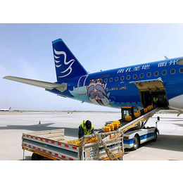 平阳至新疆库车机场航班托运乌鲁木齐转机只要2小时到达