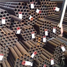 定做国标非标定尺倍尺无缝管 天津大无缝钢管