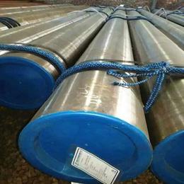 供应流体无缝钢管 合金钢无缝钢管 碳钢无缝钢管现货价格