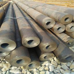 供应国标无缝钢管 20号45号 机械加工用无缝钢管现货
