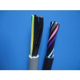 优质防海水电缆 海洋电缆 耐碱电缆 防腐蚀电缆