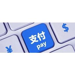 广东BC支付第三方数字货币支付通道系统搭建缩略图