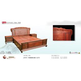 精品红木家具-年年红红木家具-精品红木家具厂家