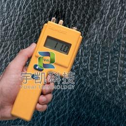 供应美国原装Delmhorst JL-2000皮革湿度