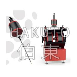 上海伯东进口振动样品磁强计 VSM