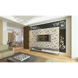室内装饰设计公司-当阳装饰设计-宜昌创意装饰公司(查看)