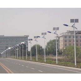太阳能路灯生产厂家-安徽太阳能路灯-安徽普烁光电(查看)