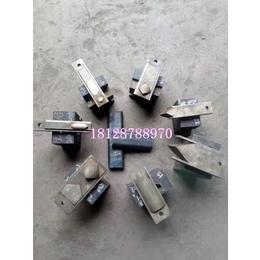 冲断机械模具  厂家供应不锈钢防盗网管材冲孔机