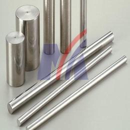 SX20钨钢的特点SX20硬质合金的用途SX20圆棒的价格