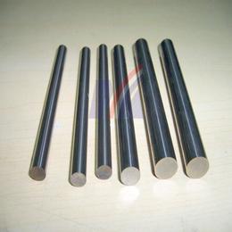 YG6A钨钢棒的价格YG6A圆钢加工工艺YG6A硬质合金