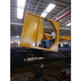 泰安三立环保(图)-闸板阀性能-龙岩闸板阀