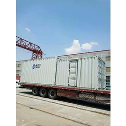 沧州新能源集装箱 集装箱 河北集装箱厂家按需定做