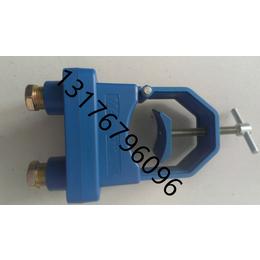 开停传感器GKT5L用途和生产厂家哪个好