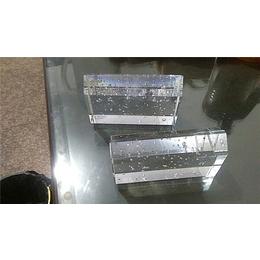 水晶装饰材料厂家-晶鹏水晶(在线咨询)-水晶装饰材料