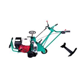 供应小型起草机 草坪移植机 铲草机