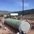 四川一体化污水提升泵站定制厂家  贝恒机电一体化污水处理缩略图4