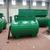 涪陵一体化污水处理设备供应厂家 贝恒机电污水处理缩略图2