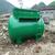 涪陵一体化污水处理设备供应厂家 贝恒机电污水处理缩略图4