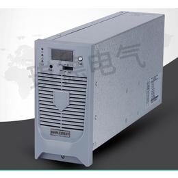 高频充电模块FQTY10A220V直流电源模块