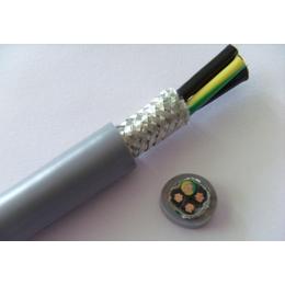 桁架机械手 TRVV TRVVP TRVVSP  拖链电缆