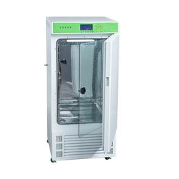 新诺SPX-150F-B超低温生化培养实验箱 无氟制冷培养箱