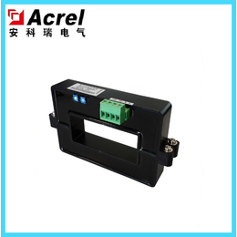 AHKC-H  霍尔开口式开环电流传感器