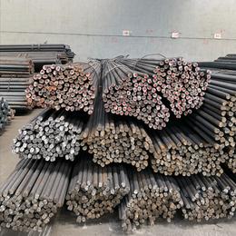 江西厂家建筑Q235工业其他圆钢现货批发