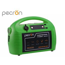 便携式交直流移动电源米阳P1000  纯正玄波输出多功能电源