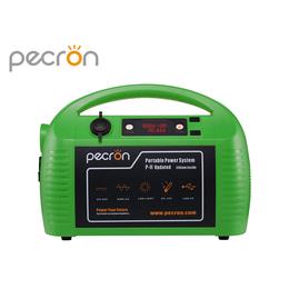 便携式交直流移动电源米阳P1500  纯正玄波输出多功能电源