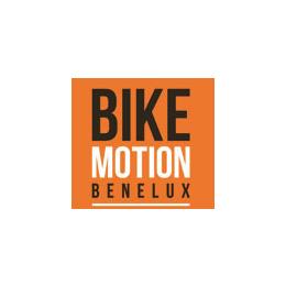2020年2月荷兰国际自行车展览会 BIKE MOTION
