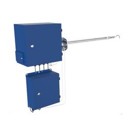 安徽绿石-cems烟气在线监测系统-合肥烟气在线监测系统