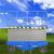 18米全自行升降机 全高度升降作业车 彭州市电动升降车报价缩略图1