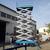 18米全自行升降机 液压驱动升降作业车报价乐山市18米升降车缩略图1