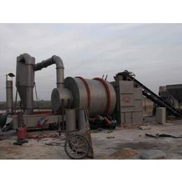 福建煤泥烘干机-金茂机械(在线咨询)-煤泥烘干机图片