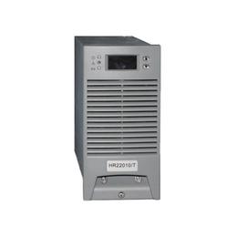 高频充电模块HXP22010-2价格货期