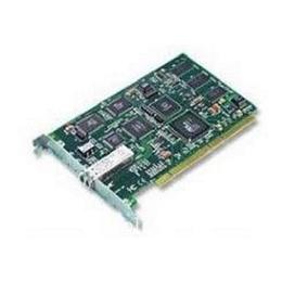 反射内存卡说明书VMIC-5565