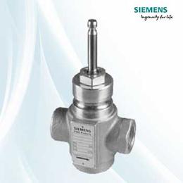 西门子VVI41.20-6.3电动比例调节阀