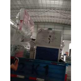 珍珠棉横竖分切机全自动-深圳珍珠棉横竖分切机-售后有保障