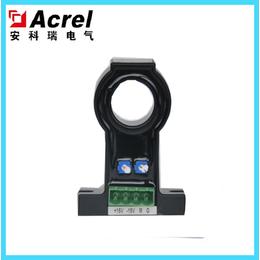 AHKC-EB 霍尔传感器 闭口式开环电流传感器