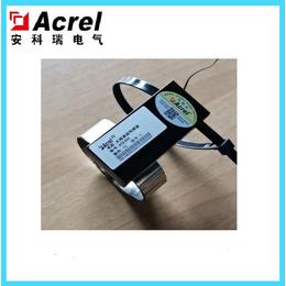 安科瑞 ATE300 无线测温系统 测温传感器 感应取电