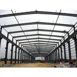 钢结构   生产厂家