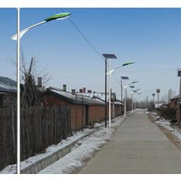 丰台农村太阳能路灯-农村太阳能路灯哪有卖的-恒利达