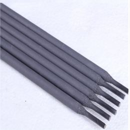 D698耐磨焊条亚王D698焊条型号齐全缩略图
