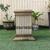 户外透光石柱子灯电镀柱头灯小区别墅门柱灯长期供应缩略图2