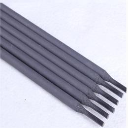 D507耐磨焊条D507焊条D507阀门焊条河南直销缩略图
