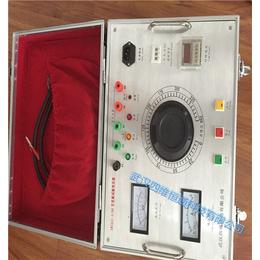 轻型交直流试验变压器-天门交直流试验变压器-武汉  四维恒通