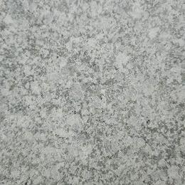 芝麻灰干挂板-芝麻灰干挂板厂家-伟艺石材(优质商家)