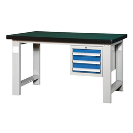 供应不锈钢工作桌 不锈钢采血台设计生产加工为一体