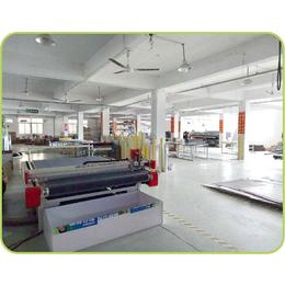 喷绘印刷厂商-平和喷绘印刷-漳州市南天(查看)