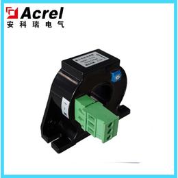 安科瑞 AHBC-LF  霍尔闭环电流传感器